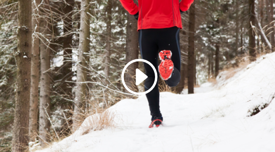 How to Winter-Proof Your Workouts (video)