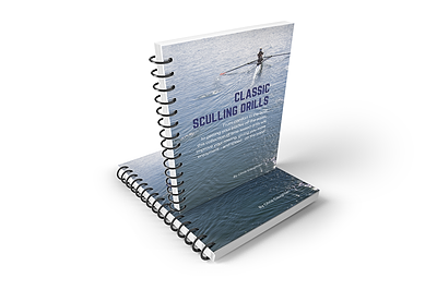 Classic Sculling Drills eBook